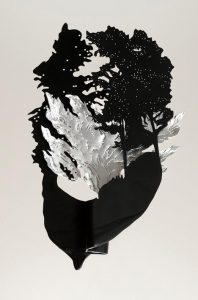 kuki constantinescu-brosa